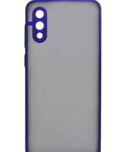 А02 синий 11