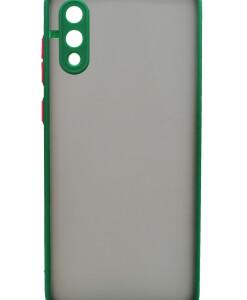 А02 зеленый 11