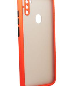 Orange A11 2
