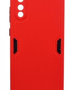 А02 красный 1