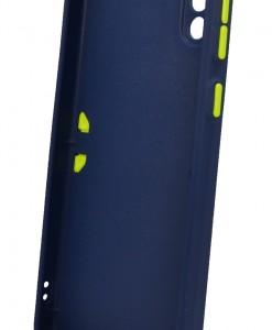 А02 синий 2