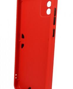 A02S Красный 2