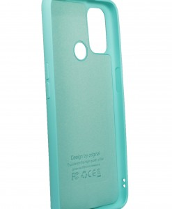 A53 turquoise