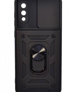 Sam A02 A022 черный 1