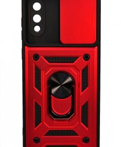 Sam A02 A022 красный 1