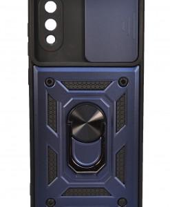 Sam A02 A022 синий 1