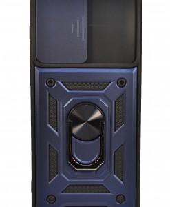 Sam A02 A022 синий 2