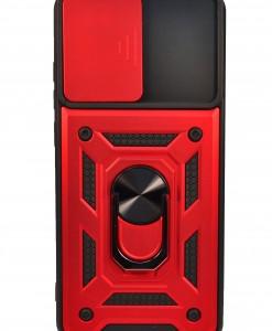 Sam A02S A025 красный 2