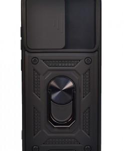 Sam A32 325 черный 2