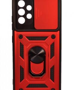 Sam A32 325 красный 1