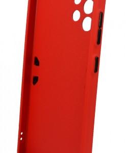 Sum A32 красный 2